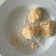 Huevos rellenos de cangrejo, recetas fáciles y rápidas de preparar