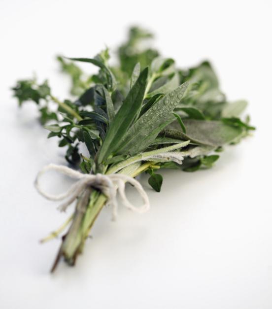 Locas de la vida, blog de recetas de cocina para principiantes