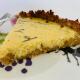 Receta de Quiche de Patata y Queso   Locas de la vida, recetas fáciles y rápidas